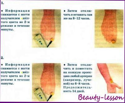 Грибковые заболевания b Здоровье/b.